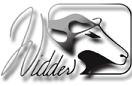 Widder logo